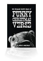 funny christmas poems sm Funny Rude Poems For Adults